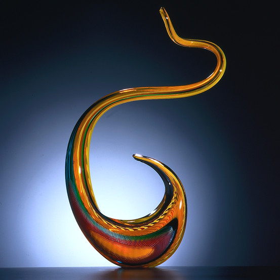 art glass collectors - WEALTH MANAGEMENT
